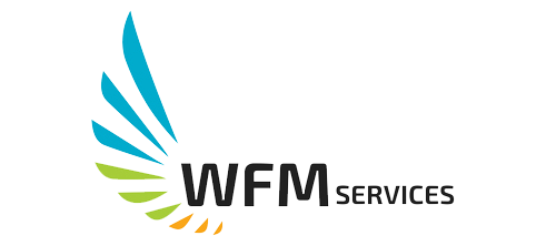 wmservices